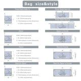 High Speed Bag-fa macchina macchina sacchetto di plastica