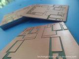 PWB Taconic del oro de la inmersión del PWB Tsm-Ds3 0.13m m (5mil) de la tarjeta de circuitos