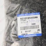 De Lente N210125002AA van Panasonic voor Machine SMT