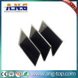 Bunte Belüftung-Einlegearbeit-klassische kontaktlose Chipkarte 1K