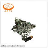 De hydraulische Pomp van de Stuurbekrachtiging voor Honda Accord 2.4 2010 (OEM 56110-R40-A01)
