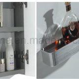 Vanità moderna della stanza da bagno del compensato di disegno semplice (ACS1-L27)