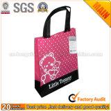 Handtassen, de Niet-geweven Fabrikant van China van de Zak Spunbond