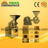 Gewürz-Schleifmaschine-/Commercial-Nahrungsmittelschleifer/chemischer Allgemeinhinpulverizer
