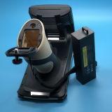 ORCA-50 UHF Bluetooth 3G 4G 장거리 RFID 소형 독자