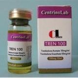 Trenbolone 강력한 스테로이드 아세테이트/Parabolan 아세테이트 Premixed 대략 완성되는 기름