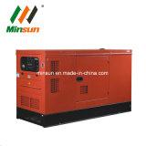 Cummins-Diesel-Generator