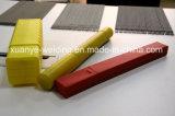 Kohlenstoffarme Edelstahl-Schweißens-Elektroden E308 mit hoher guter Qualität