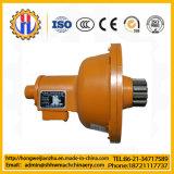 Dispositivo de segurança da alta qualidade usado no tirante da construção