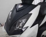 De Motor van de Motorfiets van de Batterij van het Lithium van de EEG 72V 2400W voor Verkoop