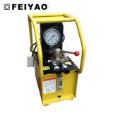 Pompe hydraulique pilotée électrique de série d'Er/Ep