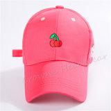 Новые пользовательские моды хлопка летом отец Red Hat Леди бейсбола винты с головкой