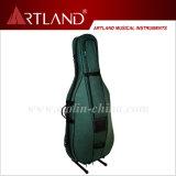 20mm Cello-Beutel-grüne Farbe