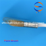 FRPの製品のためのプラスチックハンドルFRPのブラシ