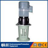 Agitateur automatique de mélange industriel chimique de matériel