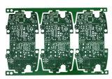 Carte de constructeur de carte à circuit imprimé de la Chine avec le prix inférieur