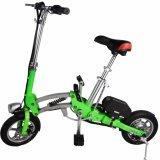 Новый стиль прогулки на велосипеде низкой цене автомобиля мобильности для скутера с электроприводом
