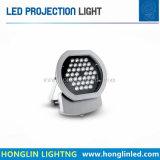 Profil-Punkt-Licht der LED-Beleuchtung-Landschaftsbeleuchtung-36W LED