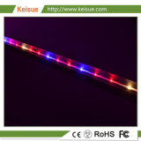 Keisue Amplio espectro de luz LED de crecer con IP 64