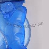 Kamel-Hydratation-Blase mit Beutel des Wasser-2L