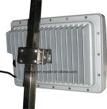 emittente di disturbo incorporata impermeabile del segnale di GSM GPS WiFi del telefono mobile dell'antenna rf di controllo del IP 7CH