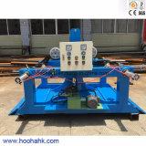 Máquina de alta velocidad de la protuberancia del alambre