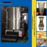 PVD Anstrichsystem-Wartung- von Ausrüstungsgegenständentrainings-Service