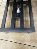 計算の価格の重量計の重量を量るステンレス鋼電子デジタル