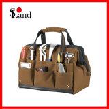 sac d'outillage électrique de la qualité 900d ou sac de plombier