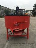 Qualidade elevada Qtf3-20 Pavimentadora de concreto máquina de fazer blocos