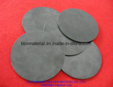 Präzisions-Isolierungzirconia-keramische Platte