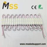 중국 렌즈 - 중국 LED 모듈, SMD LED 모듈을%s 가진 작은 LED SMD 주입 모듈 빛