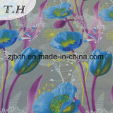Tongxiang Tenghui 직물 Co., 주식 회사에서 고품질 뜨개질을 한 직물
