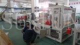 Cheio-Auto máquina de empacotamento da selagem & do Shrink do assoalho