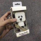 De Leuke Luide Spreker van Suvwoofer Bluetooth van het Puppy multi-Fucntion Stereo