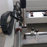 高精度スクリーンの印字機Mx6090c