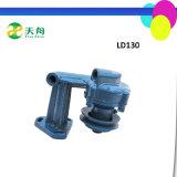 Una mano del cilindro che avvia la pompa di olio del motore diesel Km130