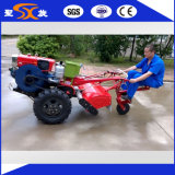 Trattore condotto a piedi delle attrezzature agricole con il prezzo più basso