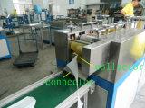 Dongguan-Fertigung-Krankenhaus-Schutzkappe, die Maschine herstellt