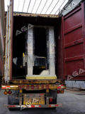Камень Balustrade режущие машины с гранитными/Мраморной колонке резак машины (DYF600)