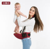 Enveloppe populaire de bébé et transporteur grand d'enveloppe de bride de bébé de qualité