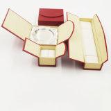 Het Verpakkende Vakje van het Document van het Karton van de compensatie voor Juwelen (J22-E1)