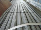 La tige de solides de PRF, GRP Stick, échelle Glassfiber Rung, tubes en fibre de verre.