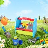 Onlinesystem-Ozean-Schaufel-preiswertes Puder-Download-Plastikstrand-Spielwaren für Kleinkinder