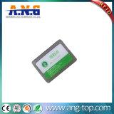 De Markering van het anti-Metaal NFC van de stamper voor Inspectie