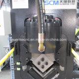 Orifício de perfuração da Máquina para fabricação de Torre de ângulo