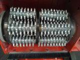 Dreiphasenzubehör 380V für Straßen-scharf kritisierende Fräsmaschine