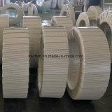 China-Hersteller-Qualitäts-Edelstahl-Blatt mit Kurbelgehäuse-Belüftung mit Bescheinigungen ISO9001