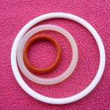Авто Spart высокой производительности уплотнения Viton NBR FKM HNBR силиконового каучука носимые резинового уплотнения уплотнительного кольца