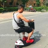 電気バイクの中国の製造者